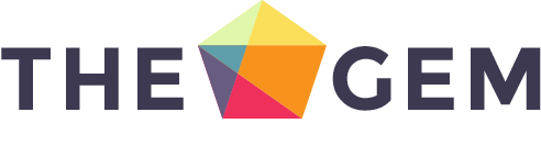 logo-centered-1.png