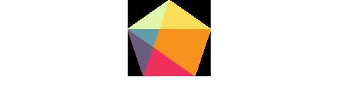 logo-centered-white-1.png